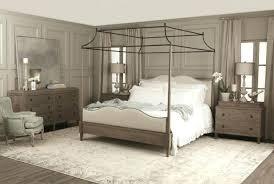Bernhardt Furniture Reviews Sofa Charming Bernhardt Leather Sofa