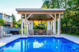 Small pool house plans Comfortable House Image Of Small Pool House Plans Get Inspired With Our Beautiful Front Door Designs Small Pool House Plans Marcopolo Florist Great Ideas To Having