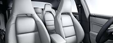 best leather seat cleaner for cars best leather car seat treatment leather cleaner and conditioner car