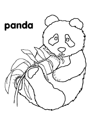 Small Picture 33 best Coloring Pages images on Pinterest Coloring pages