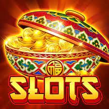 Con questo gioco apk non ci si annoia nel. Slots Of Vegas 1 2 33 Mods Apk Download Unlimited Money Hacks Free For Android Mod Apk Download