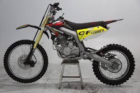 crossfire motorcycles cf250l 250cc dirt bike