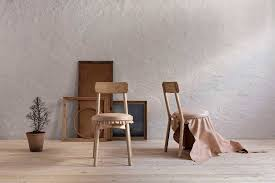 cutting edge furniture. Often Inspired By Cutting-edge Techniques And Traditional Craftsmanship. Their Designs Are Produced In Unique One-offs, Limited Editions Or Larger Cutting Edge Furniture