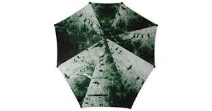 Купить <b>зонт</b>-<b>трость Senz Original Tundra</b> Retail