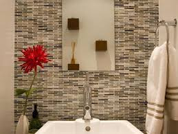 decorative wall tiles for living room. Decorative Wall Tiles Kitchen Uk Living Room For