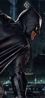 Best The batman iPhone X HD Wallpapers ...