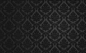 Fancy Black Background Under Fontanacountryinn Com