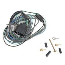 summit racing® mopar electronic control wiring harnesses sum summit racing sum 851010 summit racing 174 mopar electronic control wiring harnesses