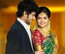 best bridal makeup artist in chennai makeup artist dhinakar image 5