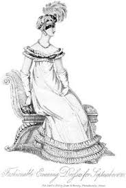 Small Picture Beautiful Dress Coloring Pages and Pictures for Adults and Kids