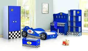car bedding sets cars bedroom set attractive kids bedroom sets for boys and small lamp bedroom bed sets cars cars bedroom set classic car bedding sets