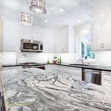 kitchen countertops options ideas for home design great this silver cloud granite kitchen island countertop makes