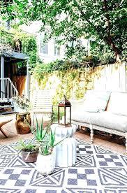 garden treasures outdoor rugs garden treasures patio area rug wonderful outdoor rugs have style covered within patio area outdoor rugs garden treasures