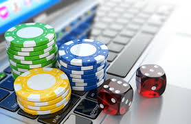 How To Play Online Casinos From Israel - The Jerusalem Post