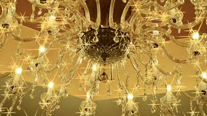 full size of chandelierunusual molly n me chandelier foyer modern chandeliers chandelier over
