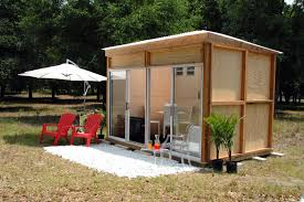 Small Picture Brilliant Garden Sheds Kits Prefab Palmerston Shed In North For Design