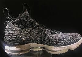 lebron shoes 2018. lebron shoes 2018 d