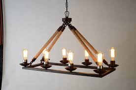 74 most class small rustic chandelier wrought iron chandeliers rustic room chandelier rope chandelier modern dining room chandeliers genius