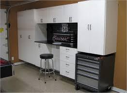 Workshop Cabinets Diy Building Garage Cabinets Diy Best Home Furniture Decoration