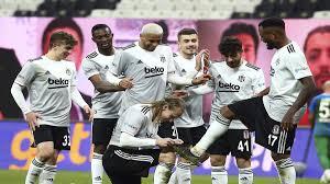 Beşiktaş Hatayspor maç kadrosu muhtemel 11 kimler var? 1 Mayıs BJK Hatay  maçı canlı izle, hangi kanalda, saat kaçta, şifresiz mi - Kayseri Tempo
