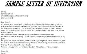 invitation letter ks2 image collections