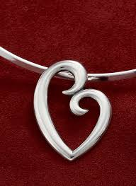 james avery charms james avery jewelry