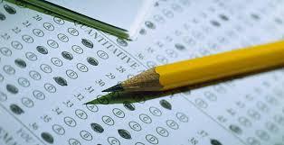 ehliyet sınava ile ilgili görsel sonucu