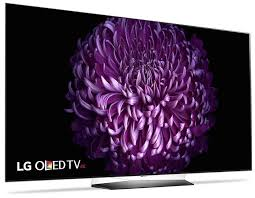 The LG OLED55B7A is a great Super Bowl bargain. Best 2018 TV Deals - Huge Savings On 4K HDR Smart TVs