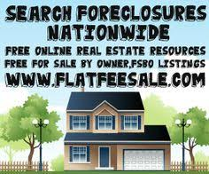 List House For Sale By Owner Free 52 Best Free Fsbo Listings For Sale By Owner Flat Fee Mls Images