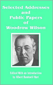 college application essay topics for woodrow wilson essay woodrow wilson essay ee princeton edu