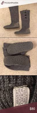 Mens Bedroom Slippers Made In Usa 17 Best Ideas About Boots For Snow On Pinterest Winter Snow