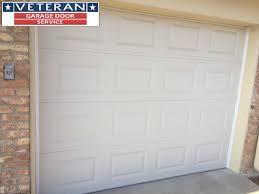 Garage Door garage door repair costa mesa pics : Garage Door Spring Repair How Much Garage Door Repair How Much ...