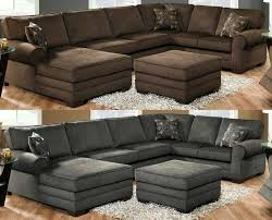simmons reclining sofa and loveseat living room comfortable sofas design with big lots sectional leather