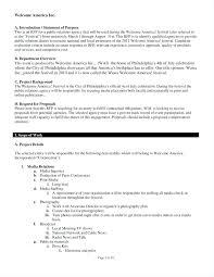 Party Proposal Template Template Party Proposal Template Request For Proposals Public 4
