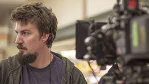 Godzilla vs. Kong' Finds Director in Adam Wingard - Variety
