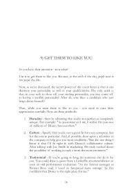 Cover Letter To Disney Cover Letter To Disney
