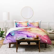 cover my furniture. V Cover My Furniture O