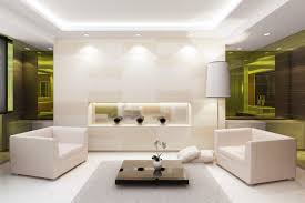 living room lighting ideas low ceiling round white shade crystal chandelier lighting square wooden laminate coffee