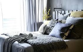 Dekoration Fur Schlafzimmer