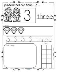 24 best Shapes images on Pinterest   Preschool shapes in addition 19 best Halloween Printables images on Pinterest   Halloween likewise The Catholic Toolbox  2012 as well Printable Color by Number Rocket Ship   Worksheets  Math and together with Printable Color by Number Rocket Ship   Worksheets  Math and likewise  also Fine motor activity with beads and feathers  This works on so many further 34 best T is for    images on Pinterest   Tot school  Alphabet besides 1676 best School is Cool images on Pinterest   Christmas math also  moreover The Catholic Toolbox  2012. on sucting 1 preschool worksheets