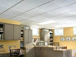 types of lighting fixtures. Types Of Light Fixtures Medium Size Ceiling Lights Ideas Architecture Kitchen Lighting . G
