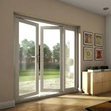 anderson sliding doors with built in blinds windows with built in blinds reviews windows with blinds
