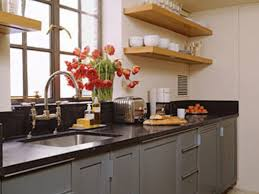 beautiful beautiful kitchen. Beautiful Design For Small Kitchen Cabinets Ideas European In India Cabinet Tips 1600