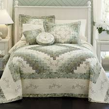 Quilts, Coverlets & Daybed Covers & shop the collection Adamdwight.com