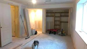 drywall for bathroom. Drywall Bathroom For How To Repair Compound Ceiling