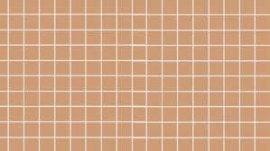 Brown Desktop Background (Page 7 ...