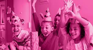 Fact checked by cara lustik on may 02, 2020. Fun Indoor Birthday Party Activities For Your Kid S Next Celebration Fatherly