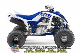 yamaha atv for sale. new 2017 yamaha raptor 700r atv owned by our decatur store and located in decatur. give sales team a call today - or fill ou yamaha atv for sale 8
