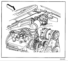 1999 s10 zr2 engine diagram 1999 wiring diagrams online