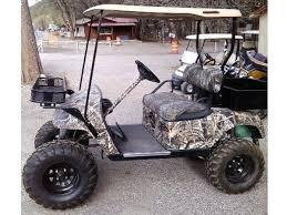 golf cart seat covers ez go two toned front rhnanaiinfo 1995 ez go golf cart